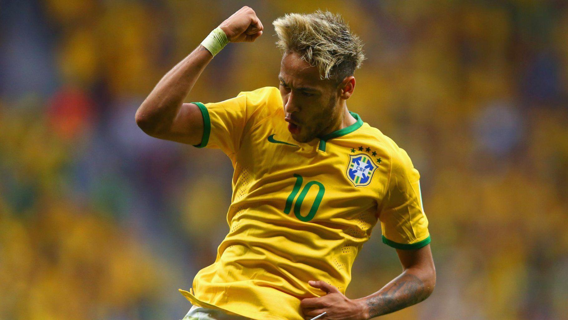 wpid-neymar-goal-celebration-brazil-wallpaper.jpg | 360Nobs.com