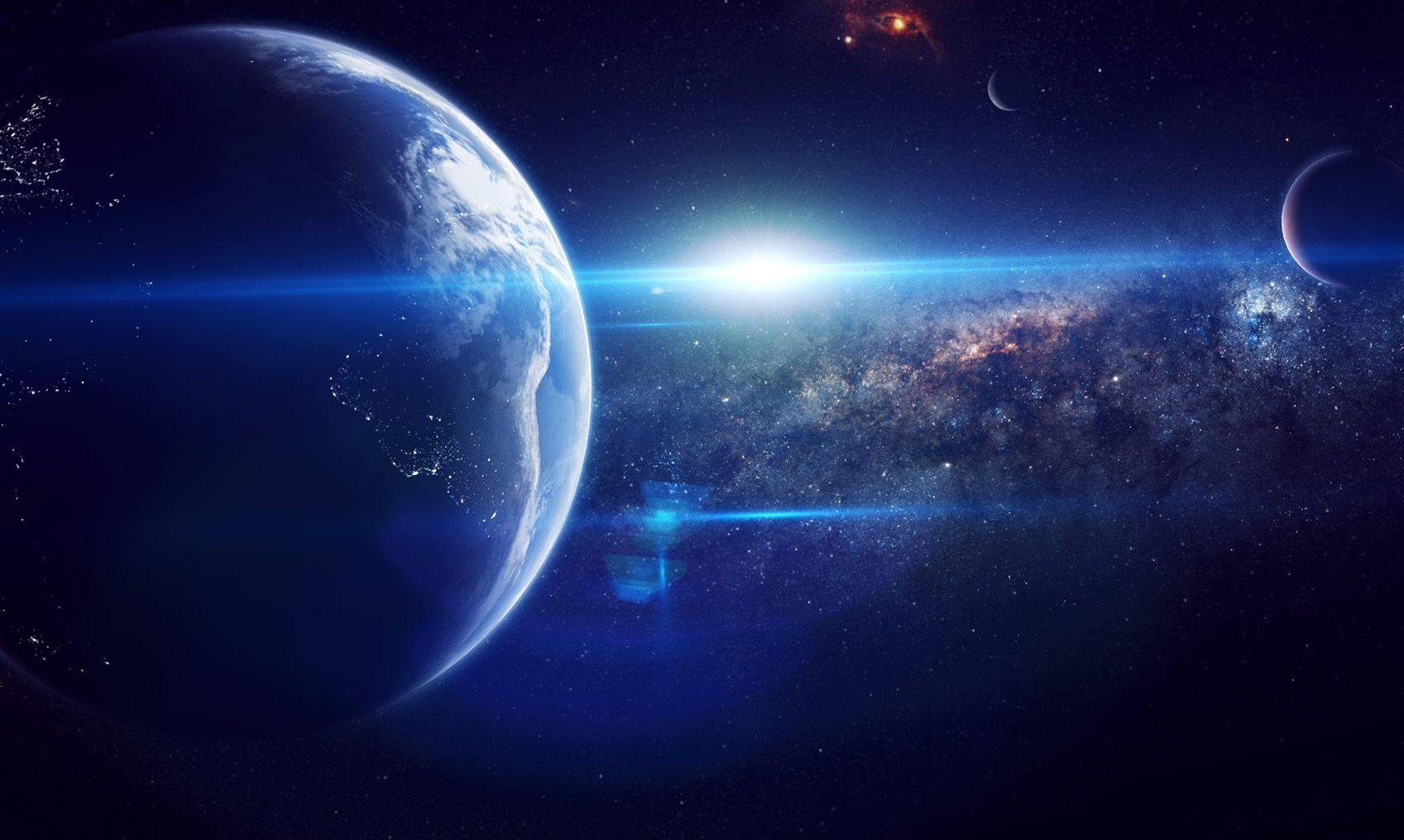 Space Wallpapers, Hd Earth Images, Aerospace, Space Images, Multi ...