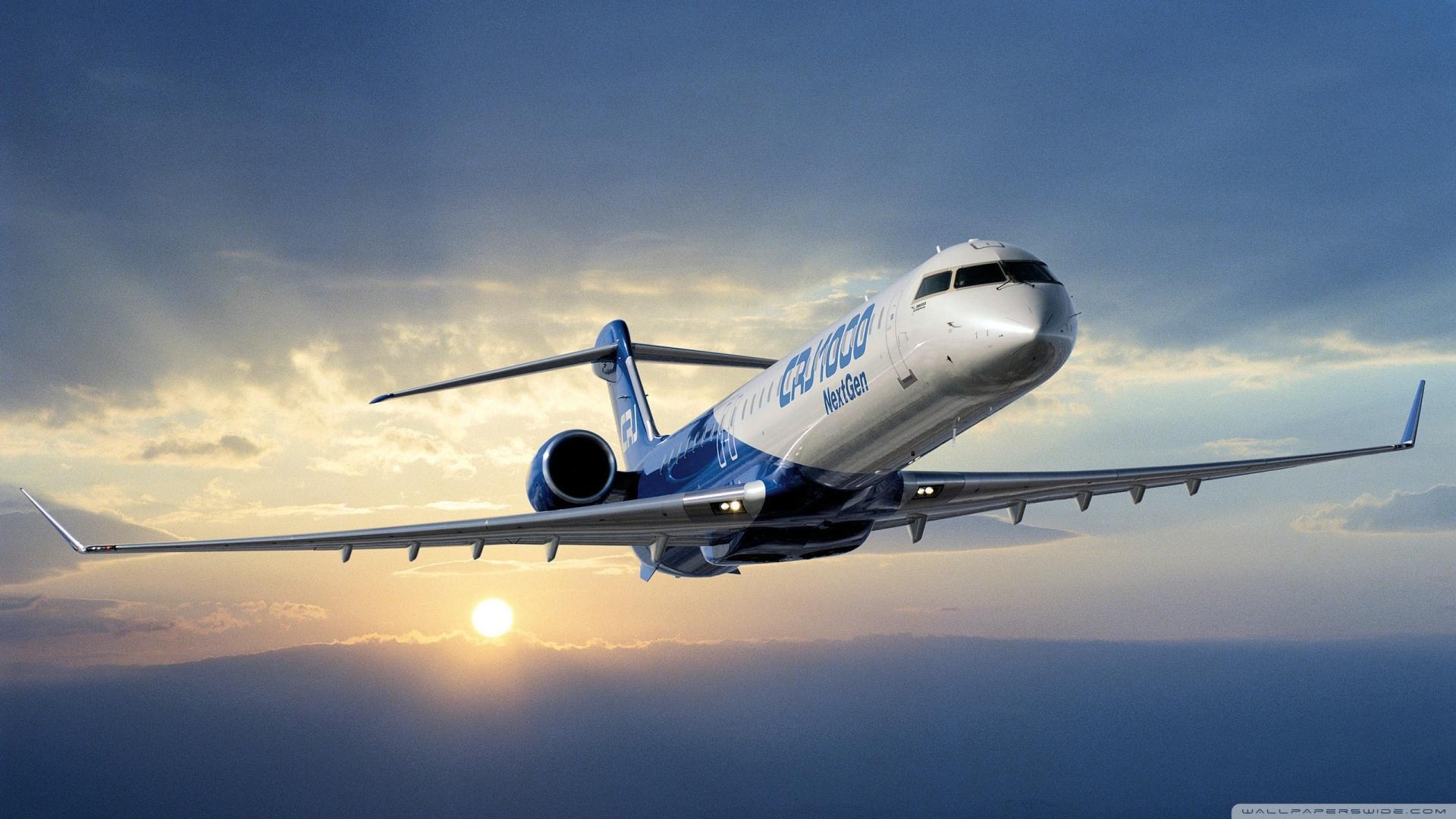 Bombardier Aerospace Cool Wallpapers Download