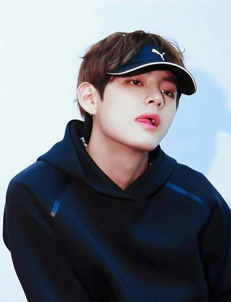 Taehyung Wallpapers Wallpaper Cave