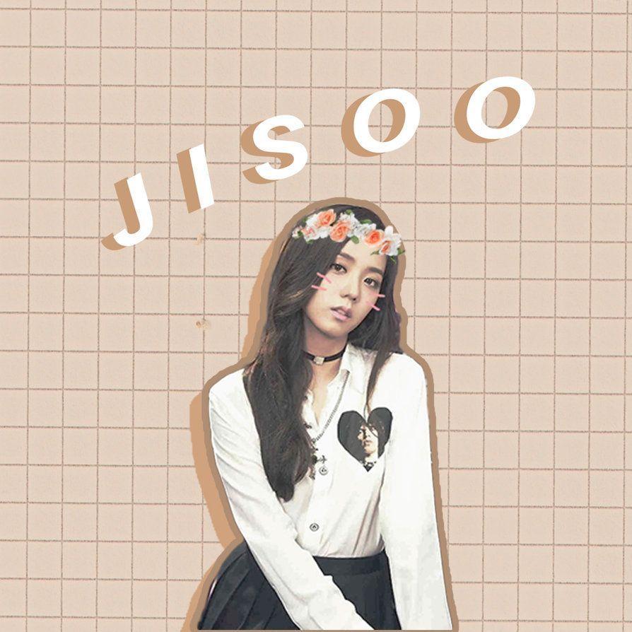 Jisoo BLACKPINK Wallpapers - Wallpaper Cave