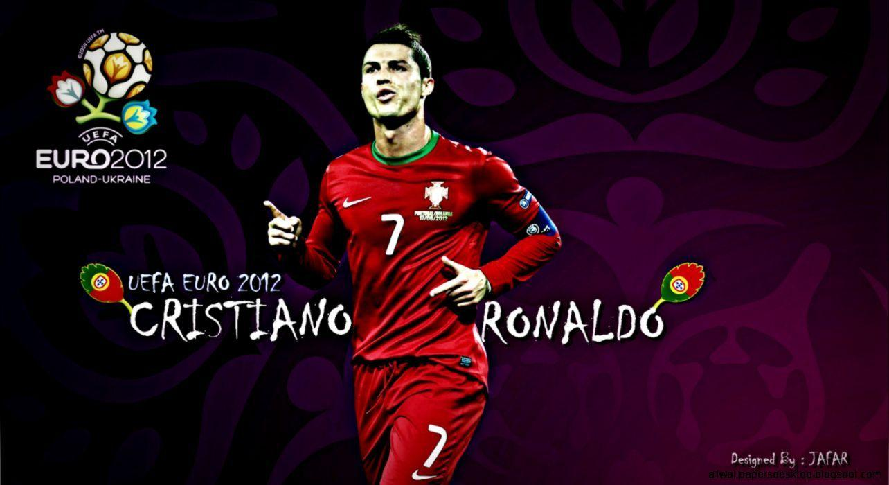 cr7 portugal wallpapers wallpaper cave