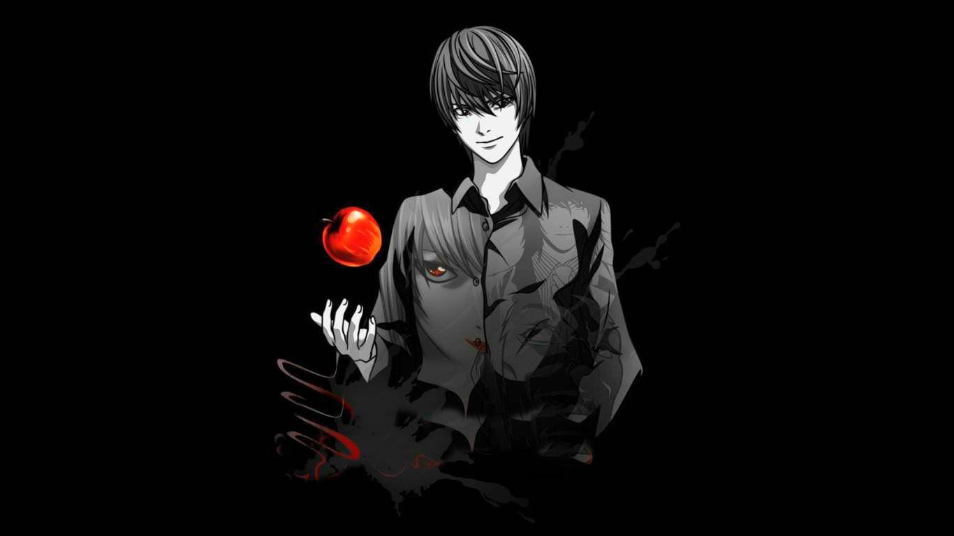 Animated boy wallpapers group 55