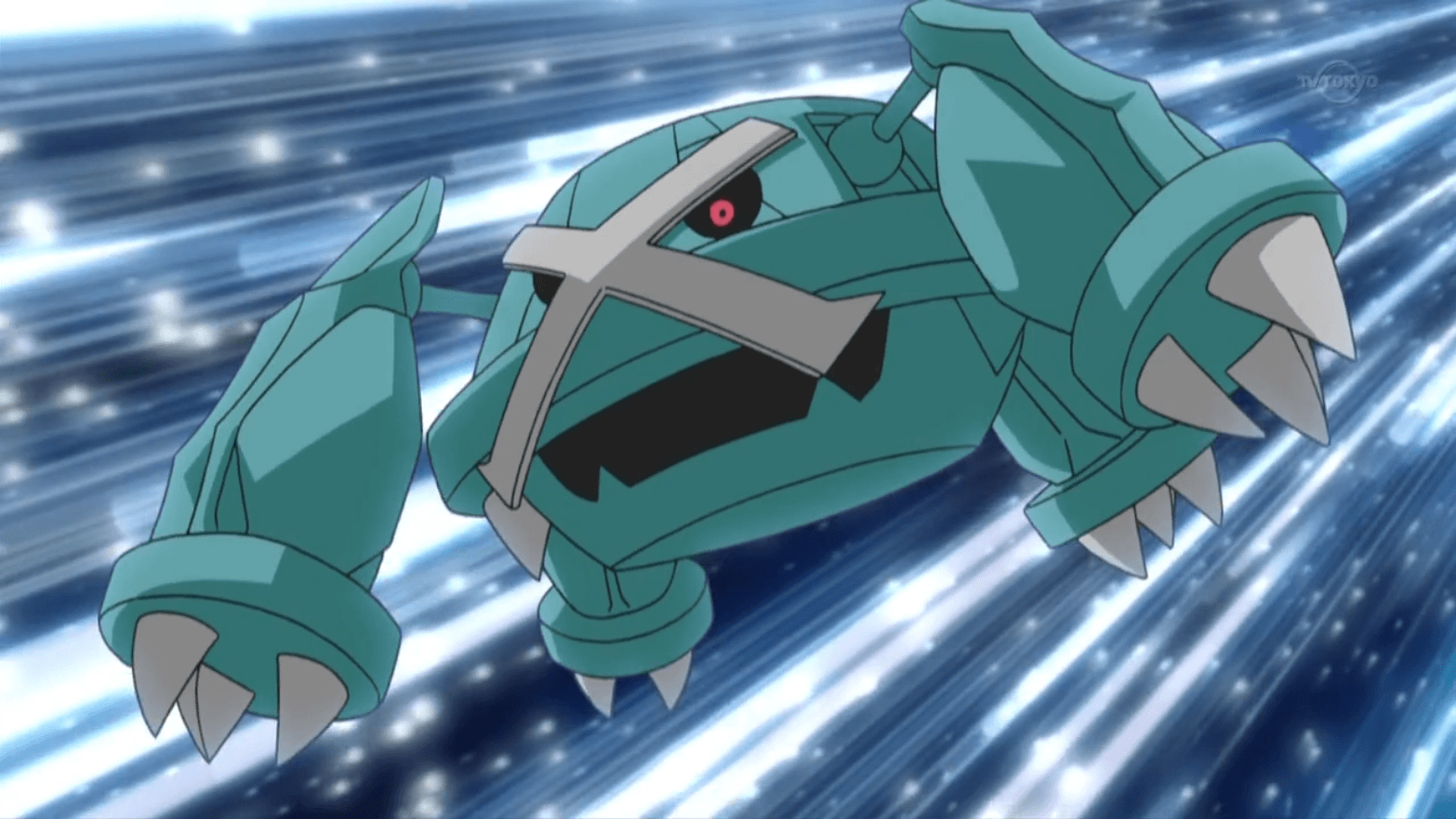 HD wallpapers pokemon coloring pages metagross 3dwallpapershcf.cf
