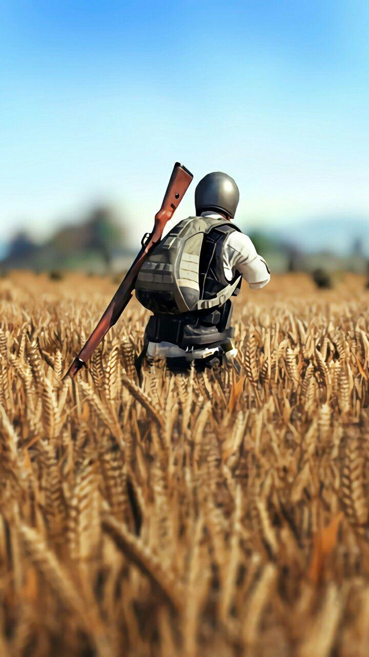 Stories: Backgrounds Pubg Wallpaper Hd 4k Android Download ...