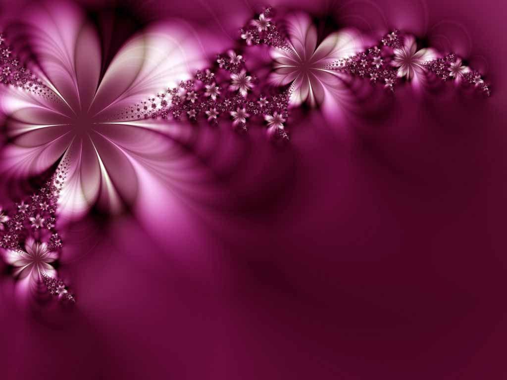 3d flower wallpaper | Images Wallpapers | Pinterest | Flower .