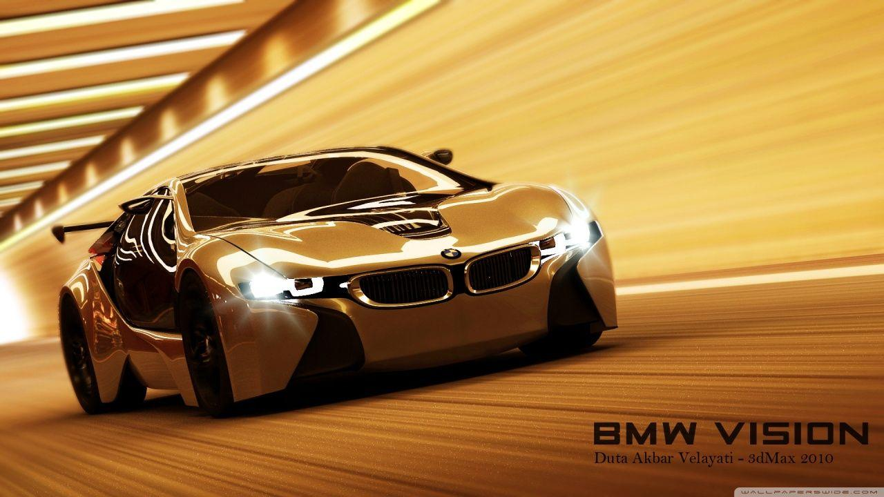 Car Bmw Wallpapers Wallpaper Cave