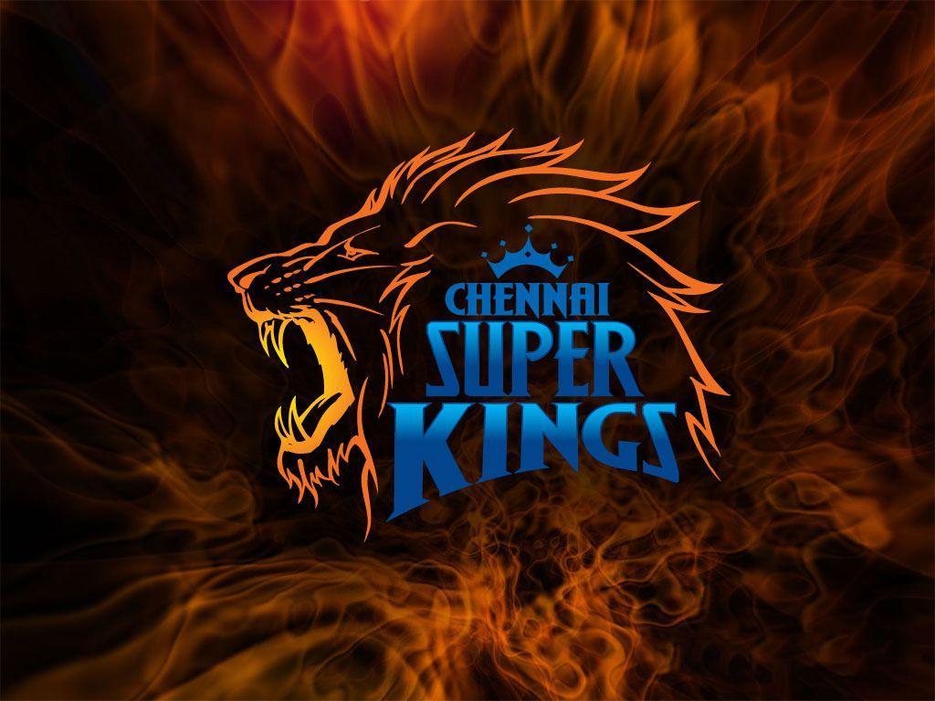 chennai super kings wallpapers wallpaper cave chennai super kings wallpapers