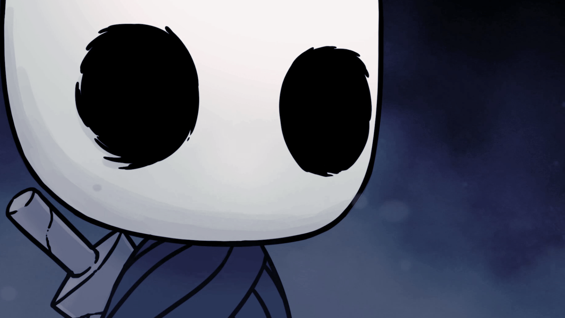 Game Hollow Knight Wallpapers