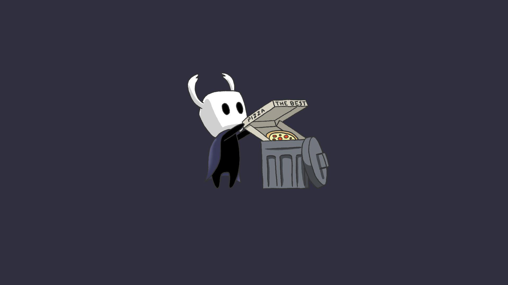 Hollow Knight Minimalist Wallpapers Wallpaper Cave Tons of awesome hollow knight wallpapers to download for free.