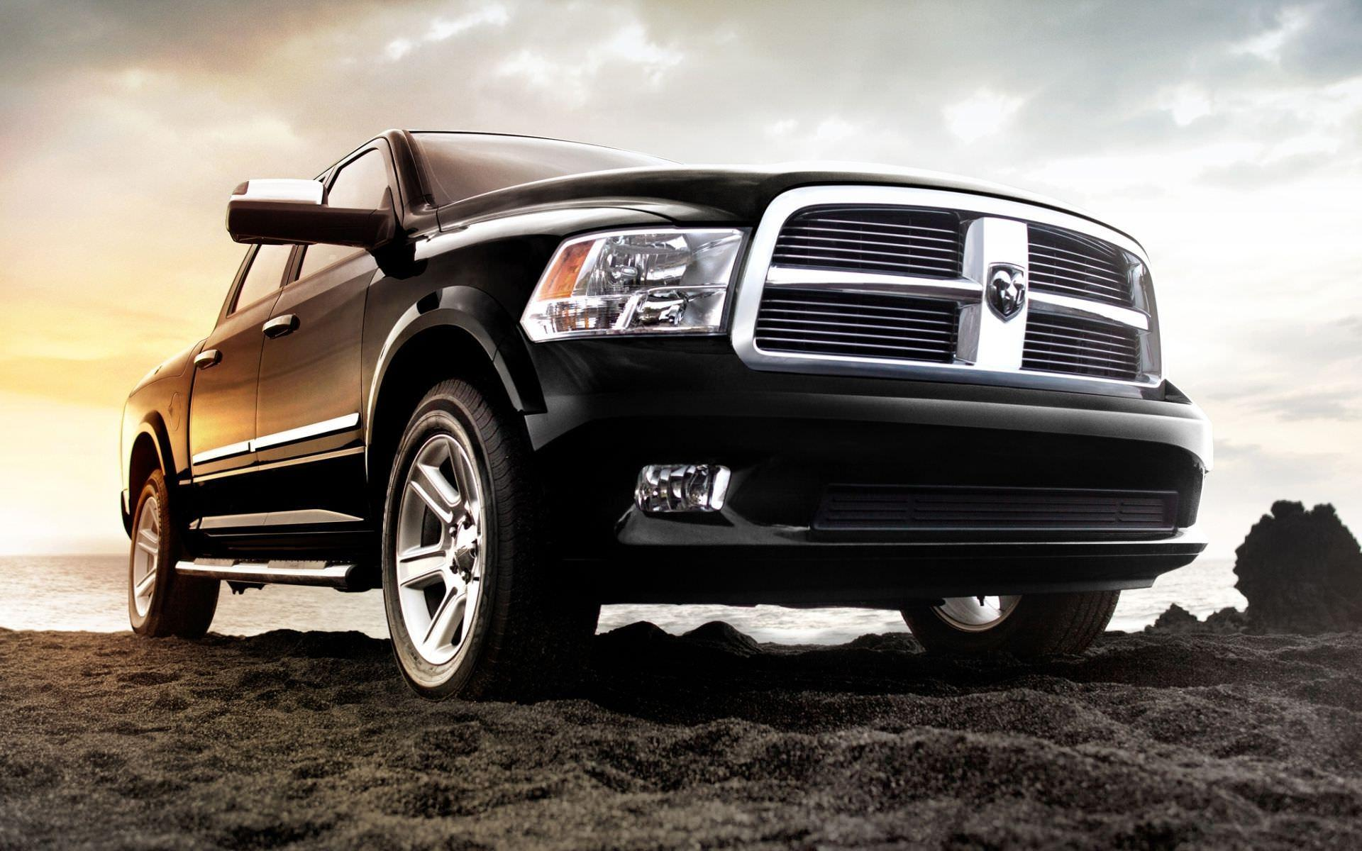 Wonderful Dodge Ram 1500 Wallpapers #7400 - Download Page ...