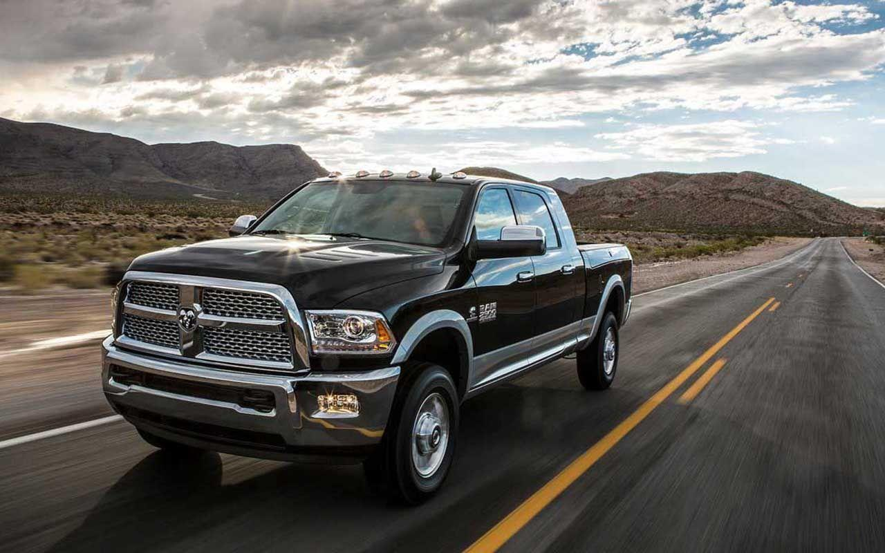 Dodge Ram 250 Wallpaper HD Photos, Wallpapers and other Images ...