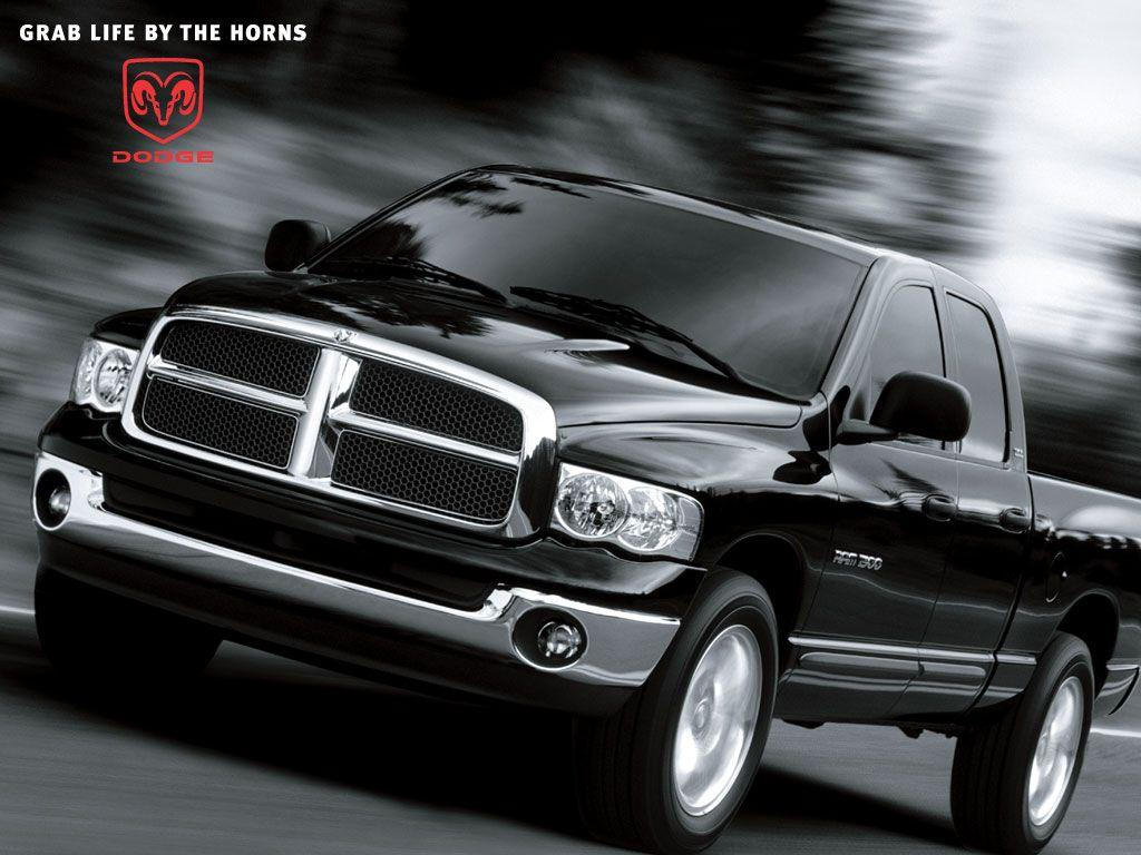 Ram 1500 Gallery 545460192 Wallpaper for Free - Fine HD Quality Pic