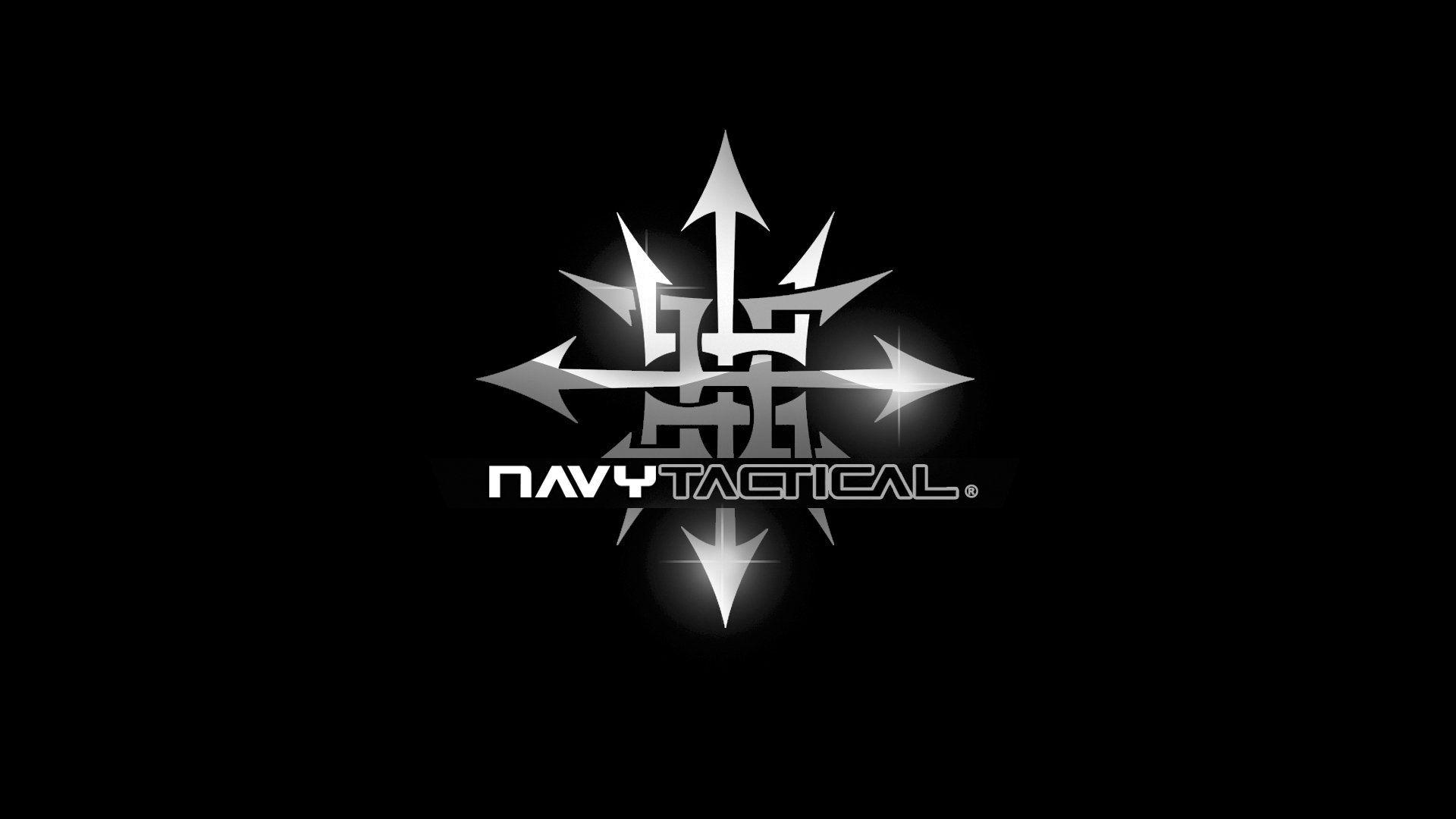 Navy logo wallpapers wallpaper cave us navy logo wallpapers group 54 altavistaventures Image collections