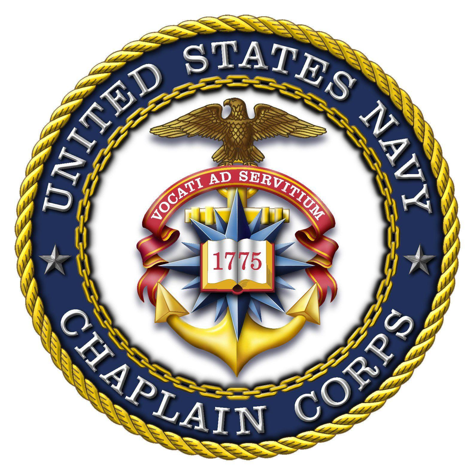 Us navy logo wallpaper real clipart and vector graphics navy logo wallpapers wallpaper cave rh wallpapercave com altavistaventures Image collections