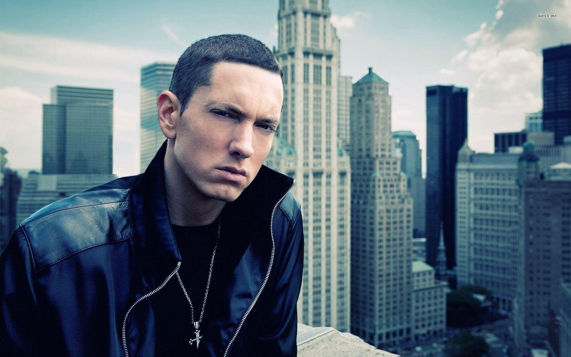 Eminem Wallpaper HD 2018 69 Images