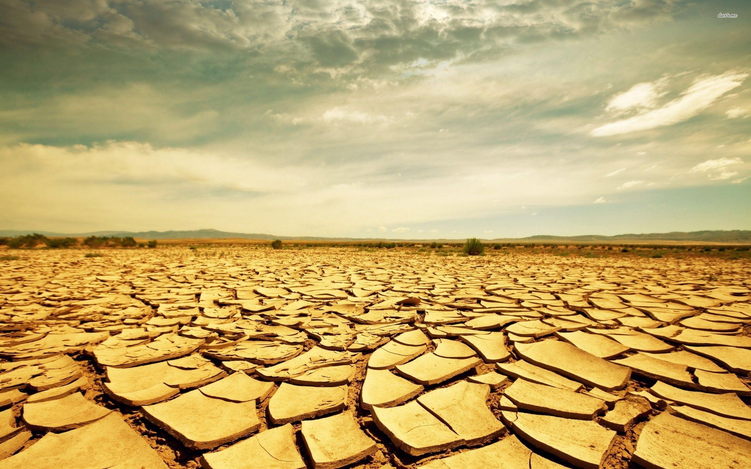 Drought Wallpapers Wallpaper Cave