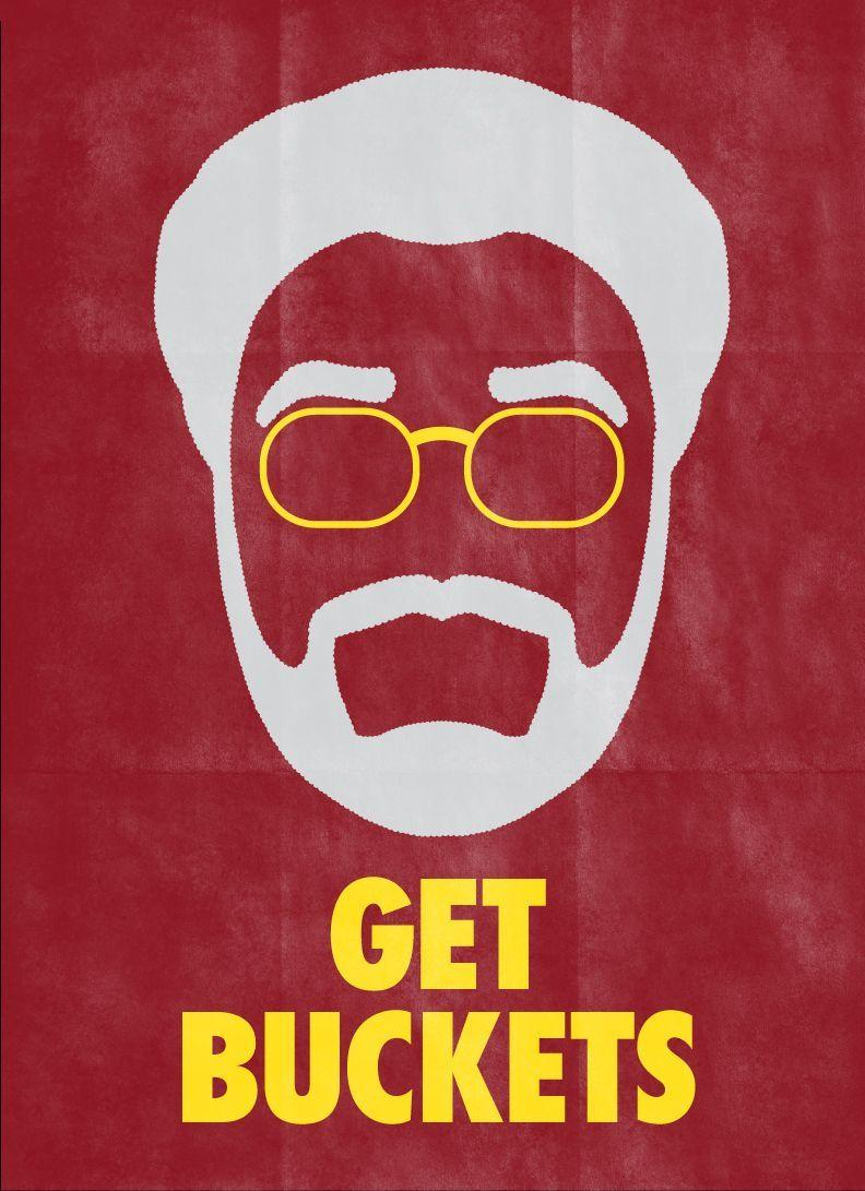 Uncle Drew Wallpapers Wallpaper Cave