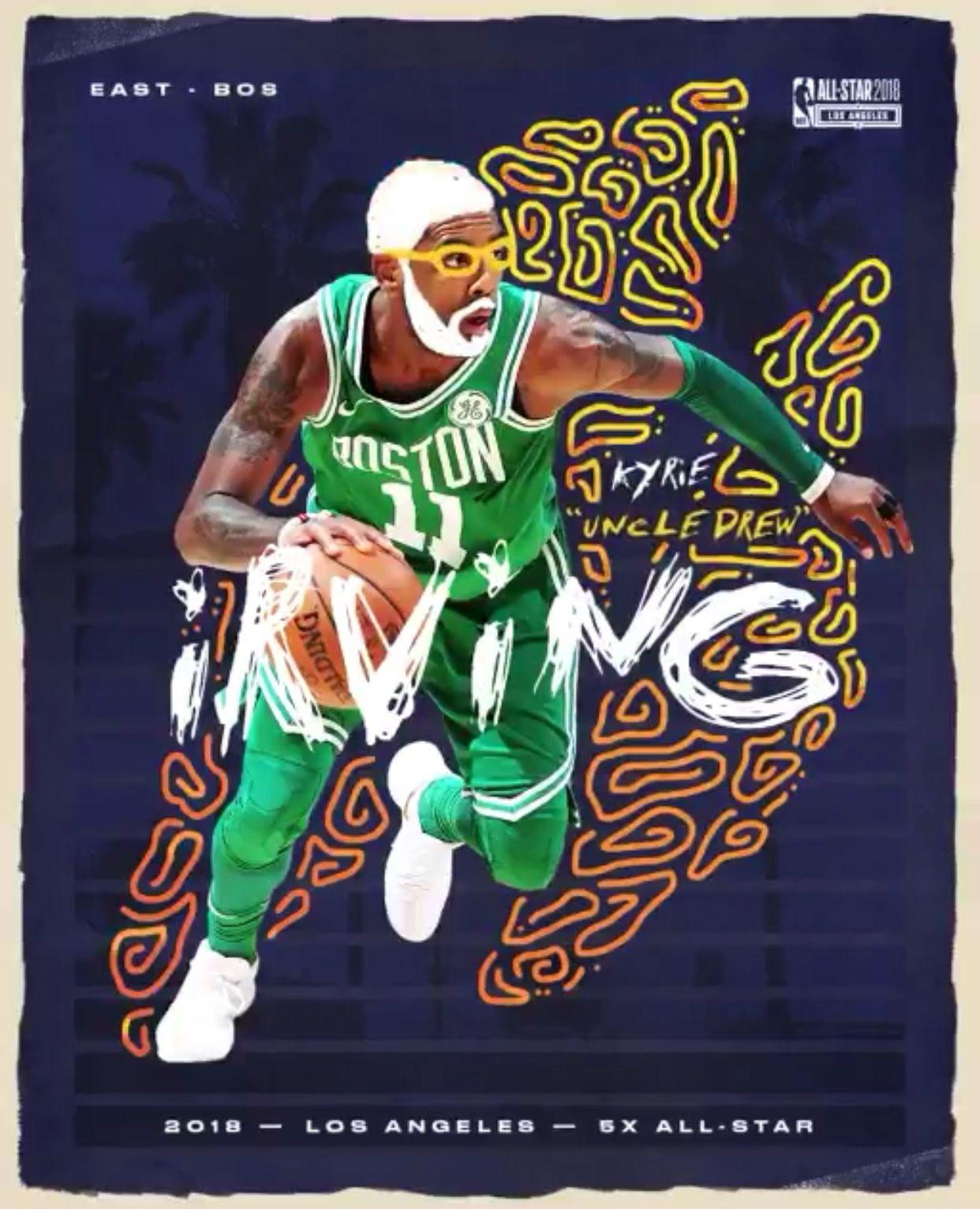 Uncle Drew Wallpapers