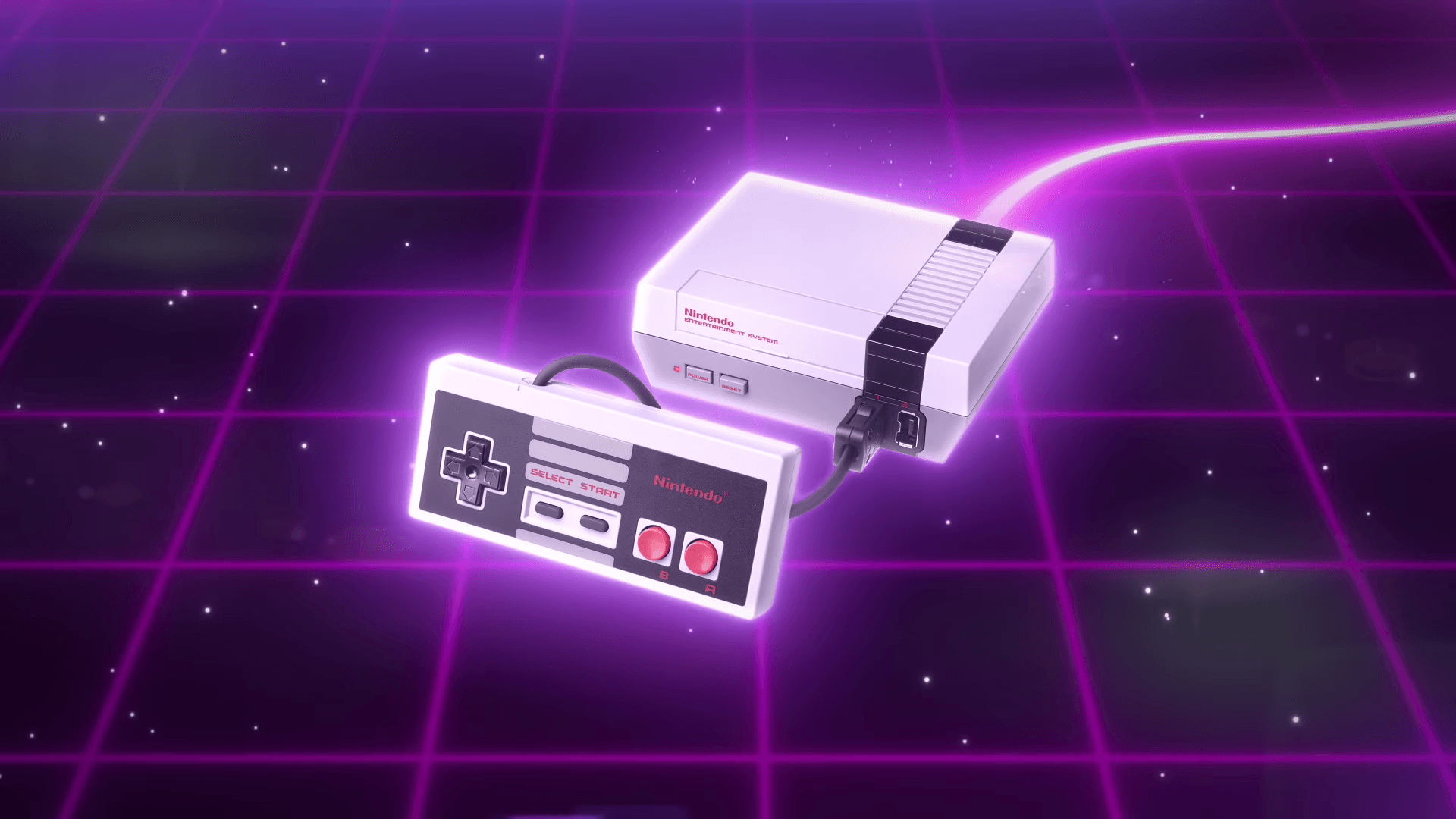 Why Nintendo isn't making the NES Classic Edition anymore