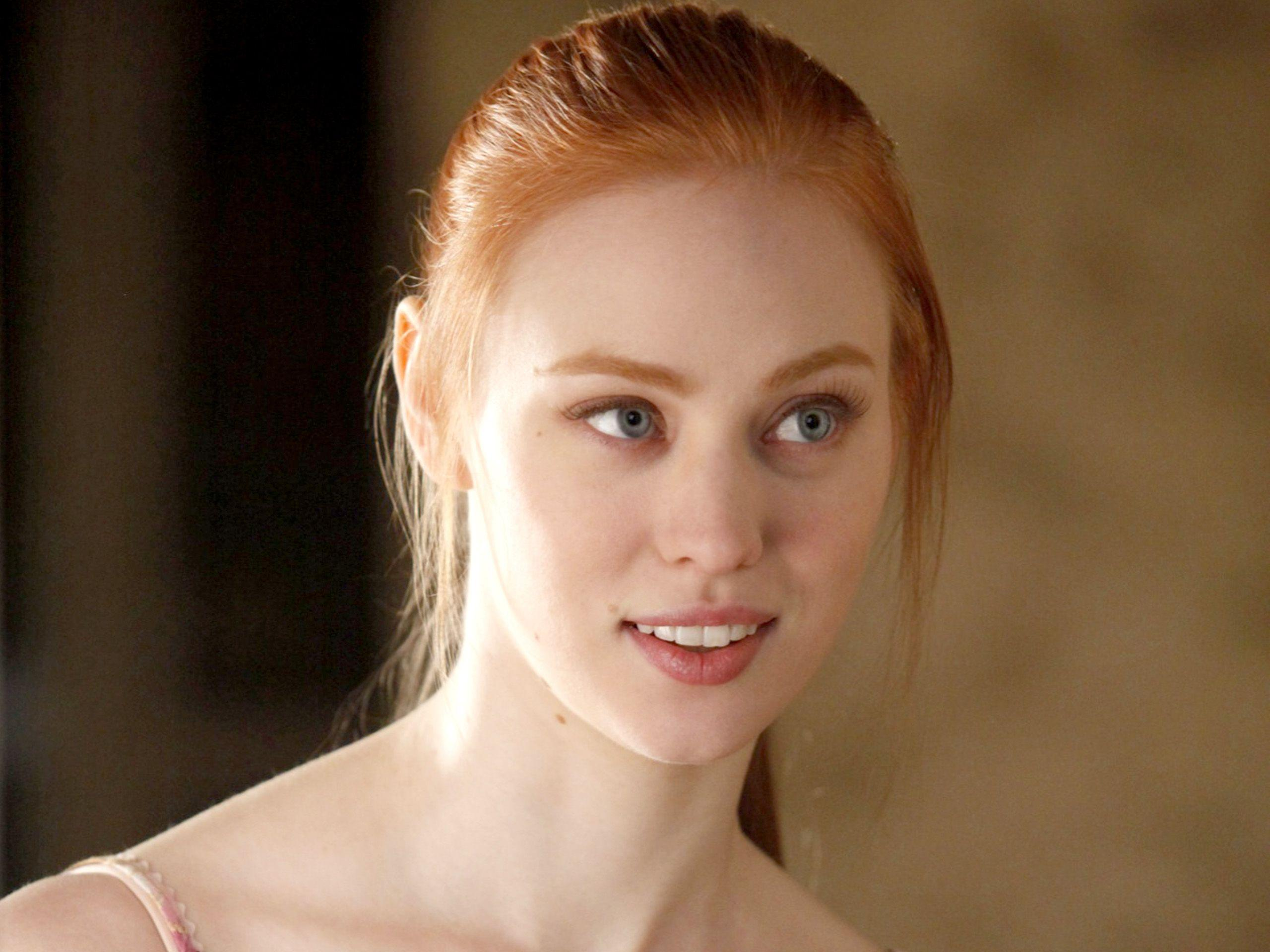 Deborah Ann Woll Wallpapers Wallpaper Cave