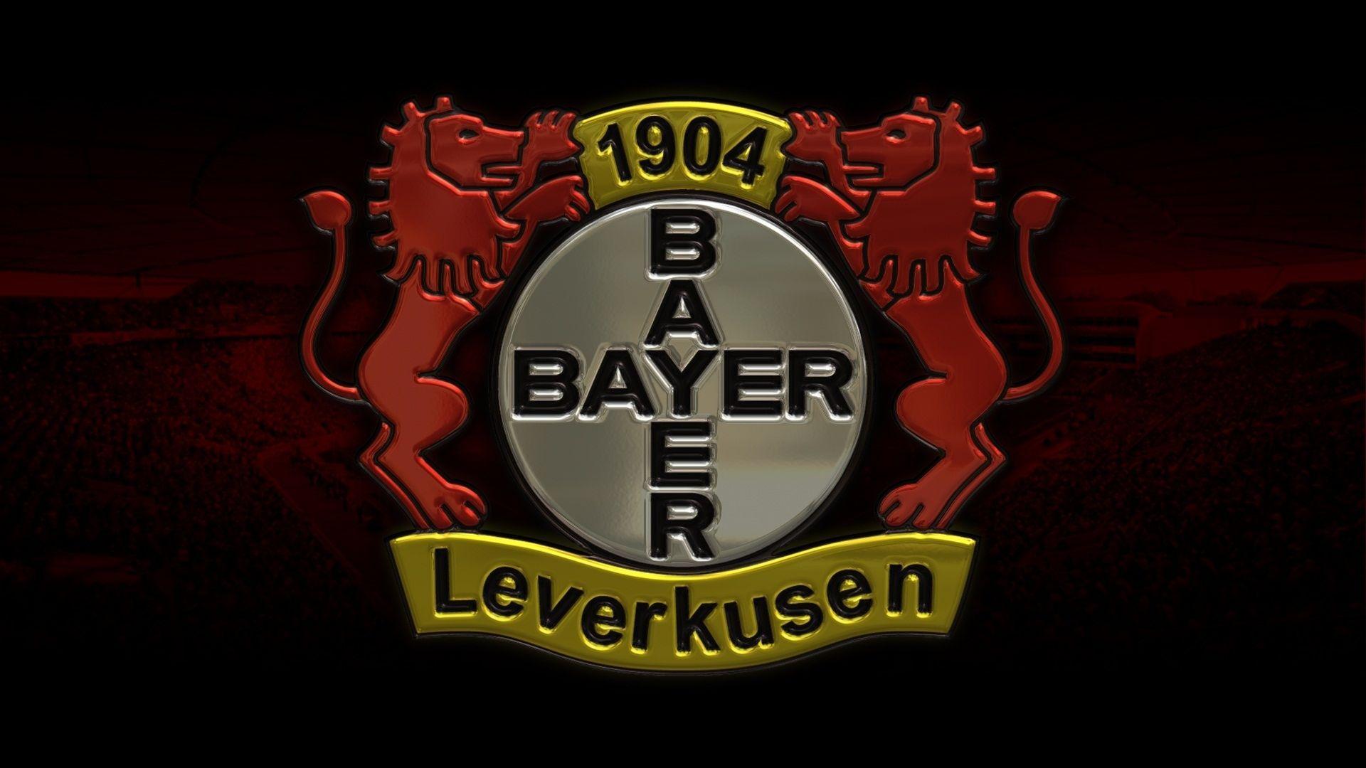Bayer 04leverkusen