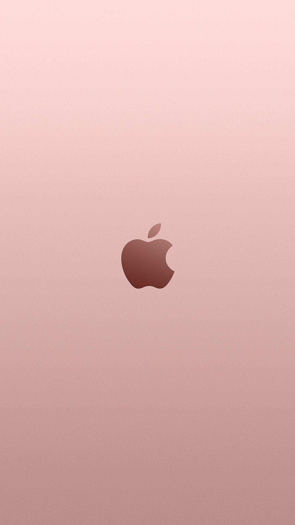 Pink And Gold Wallpapers Wallpaper Cave