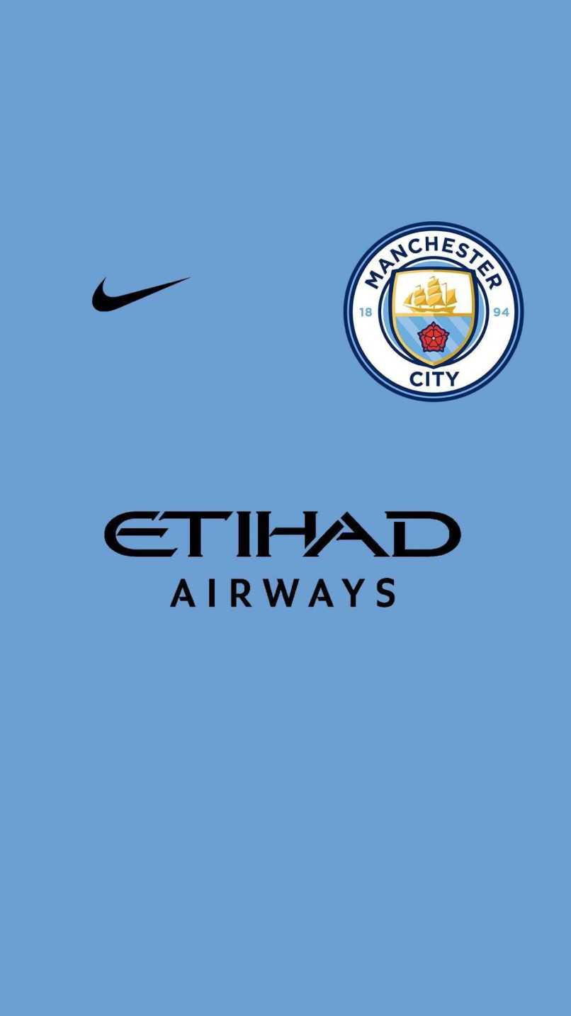 Manchester City 2019 Wallpapers Wallpaper Cave