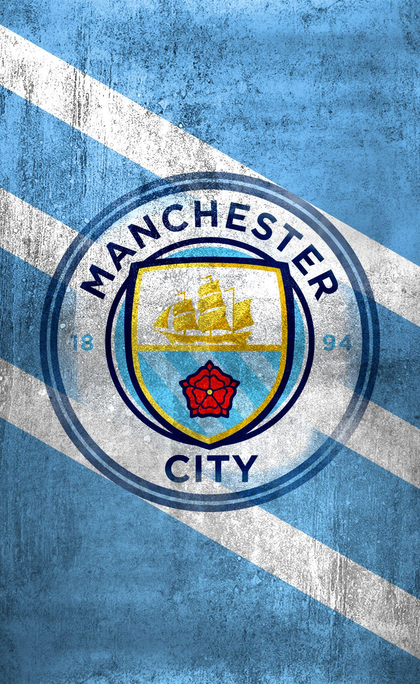 Manchester City 2018 Wallpapers - Wallpaper Cave