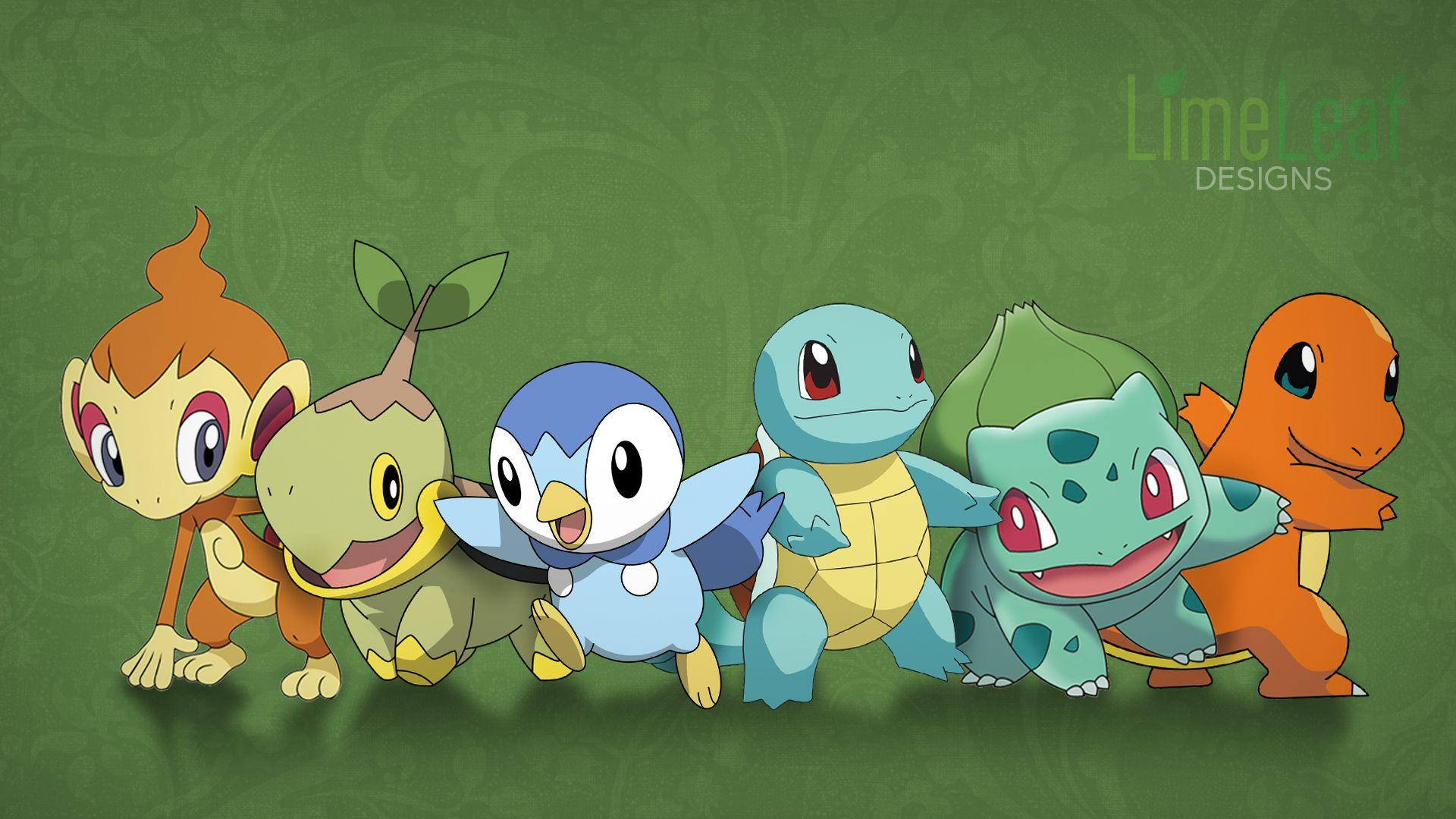Pokémon-images-turtwig-and-background-photos-wallpaper-wpt1008044 ...