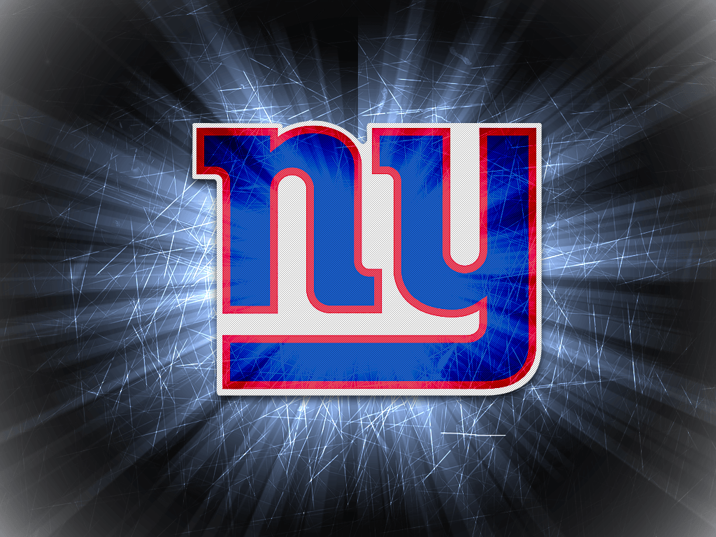 New York Giants 2018 Wallpapers - Wallpaper Cave
