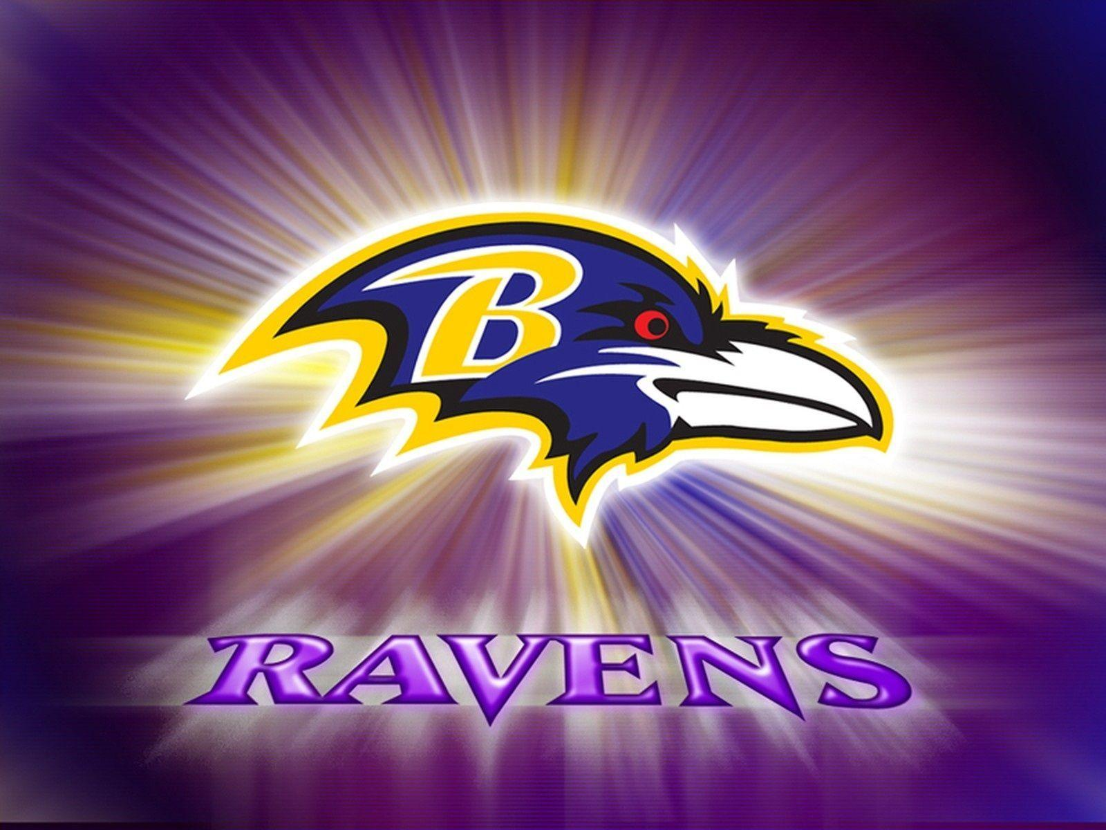 Baltimore Ravens wallpapers HD backgrounds