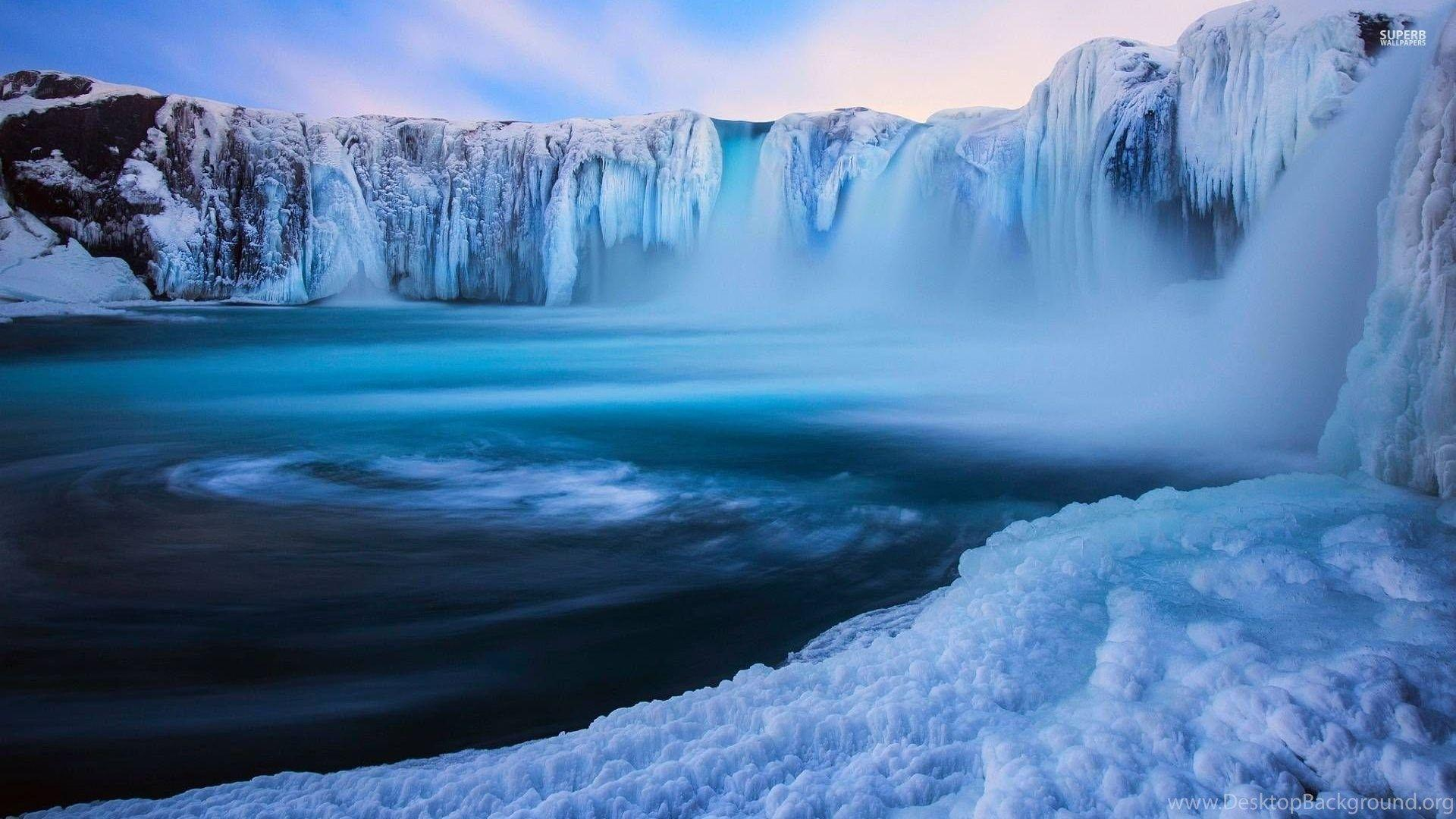 Download Download Iceland Blue Lagoon Wallpapers High Quality