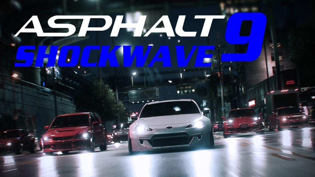 Imagenes De Autos Para Fondo De Pantalla En 3d: Imagenes De Autos 240x320 Para Fondo Pantalla En 3d 1 Star