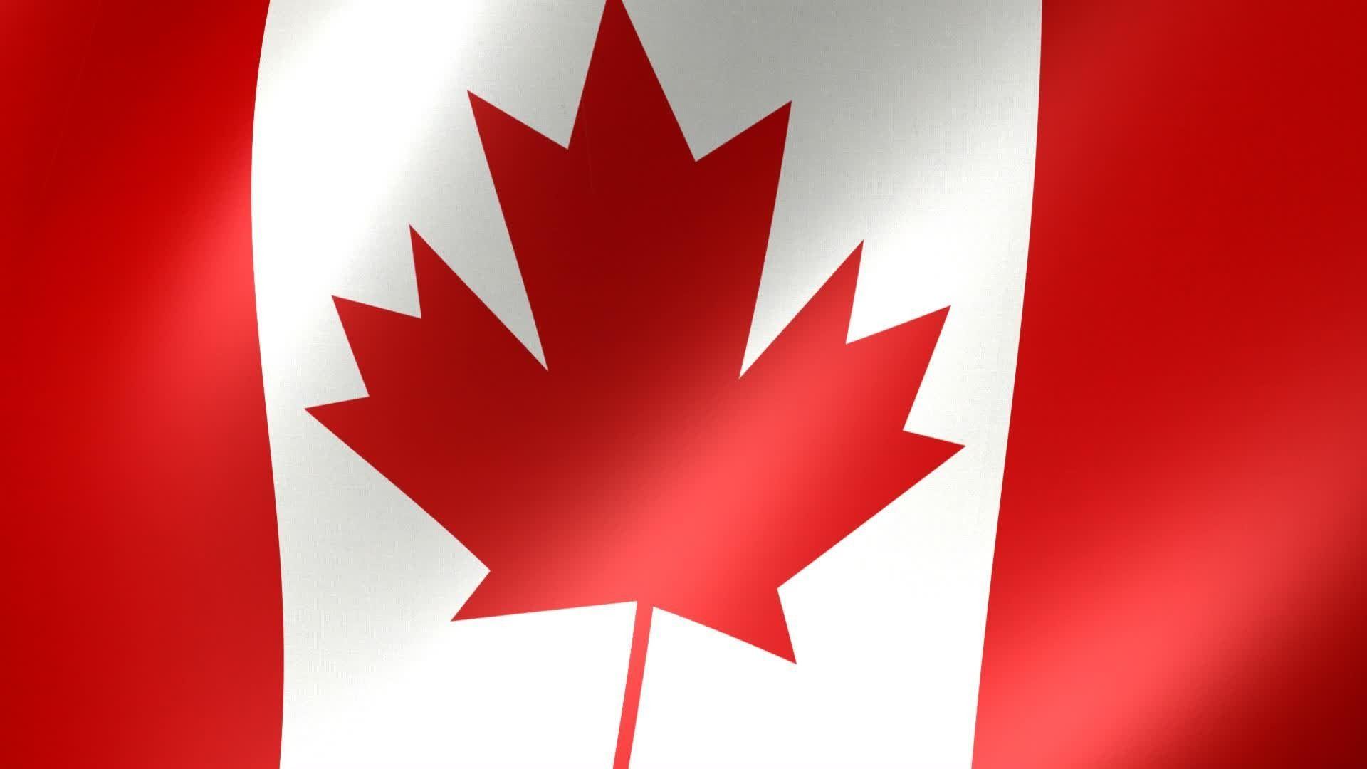 Картинки канада флаг, семидесятилетием