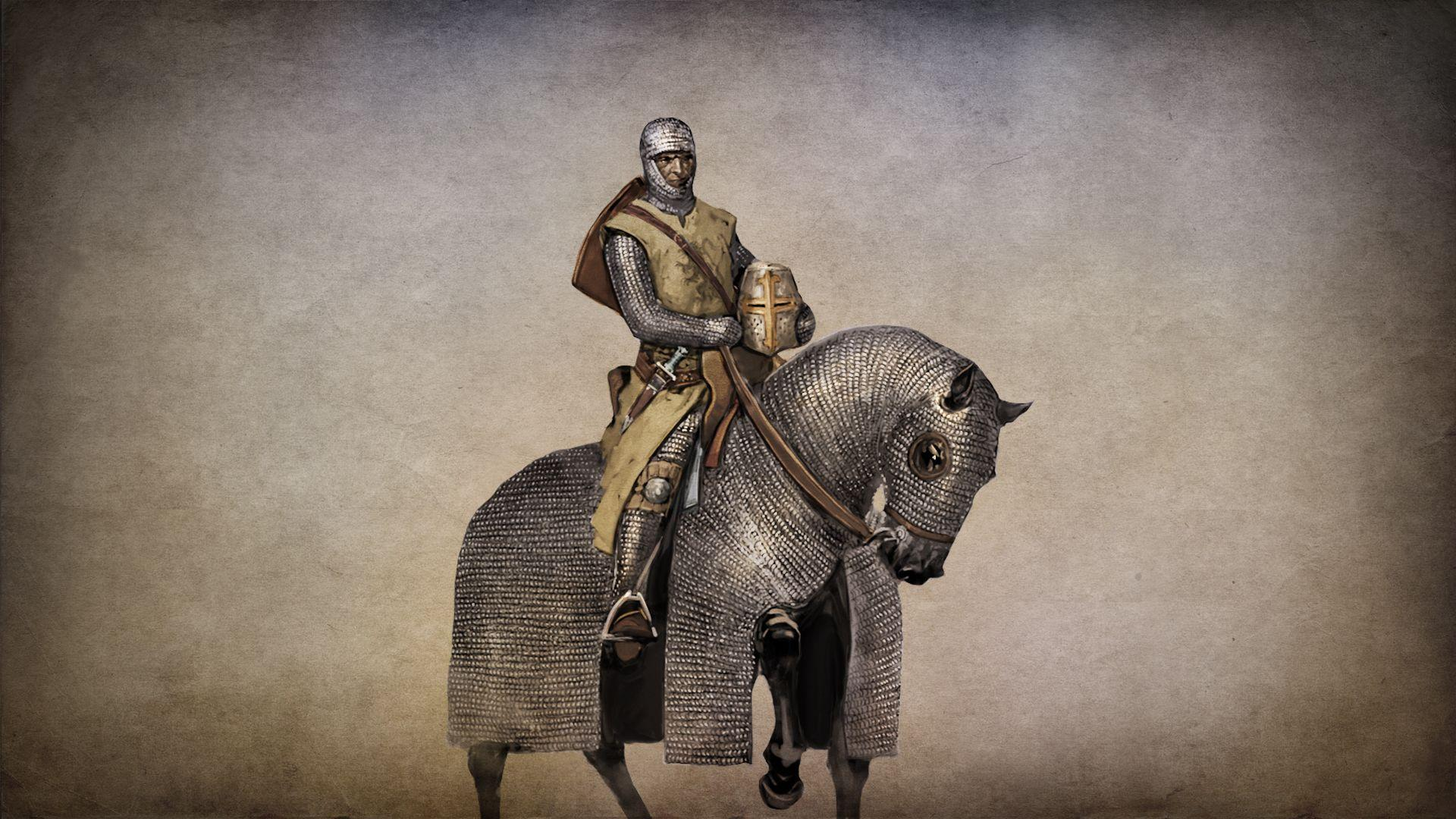 Mount And Blade Wallpapers Wallpaper Cave
