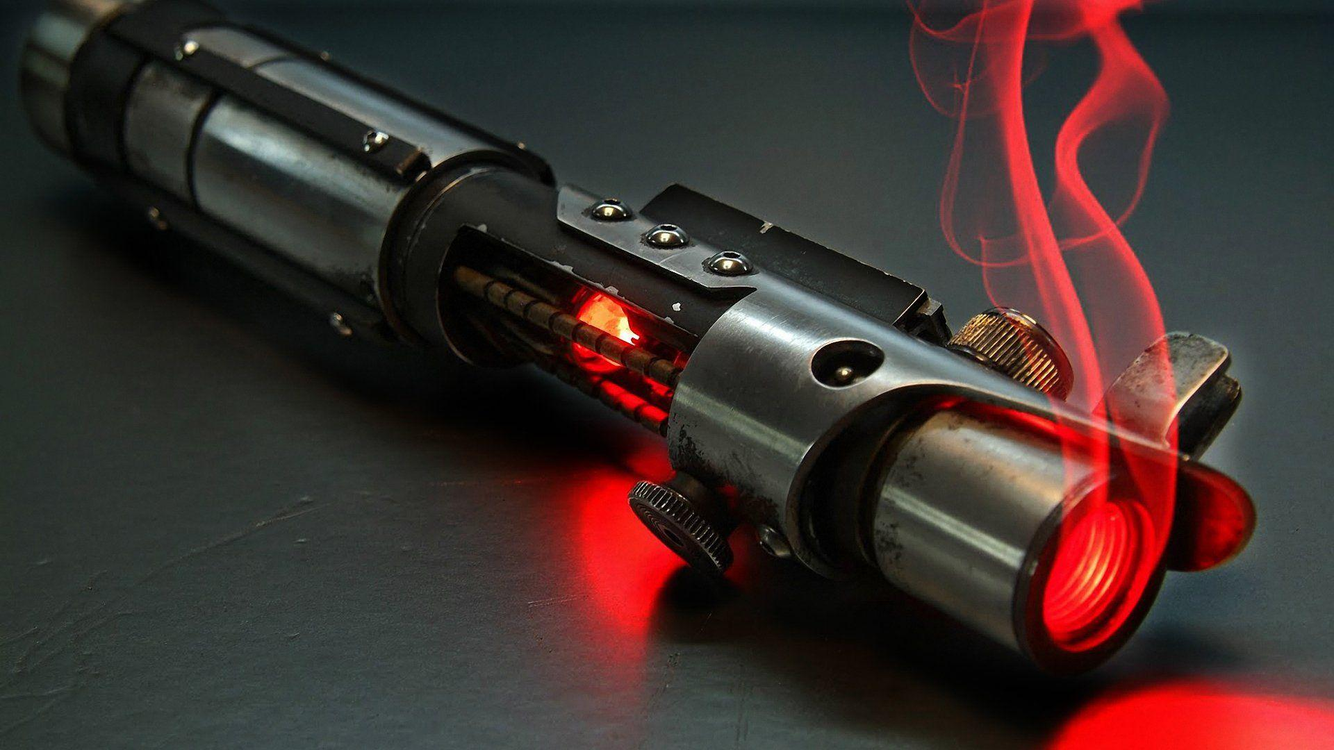 Lightsabers Wallpapers Wallpaper Cave