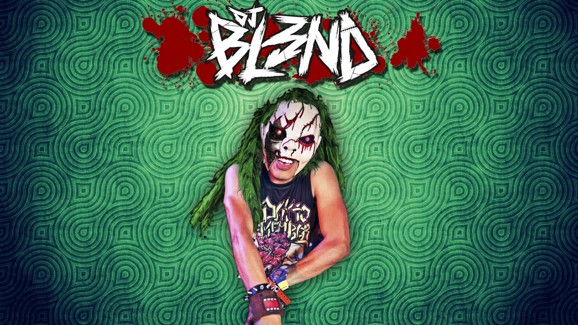dj blend mp3 download 2015