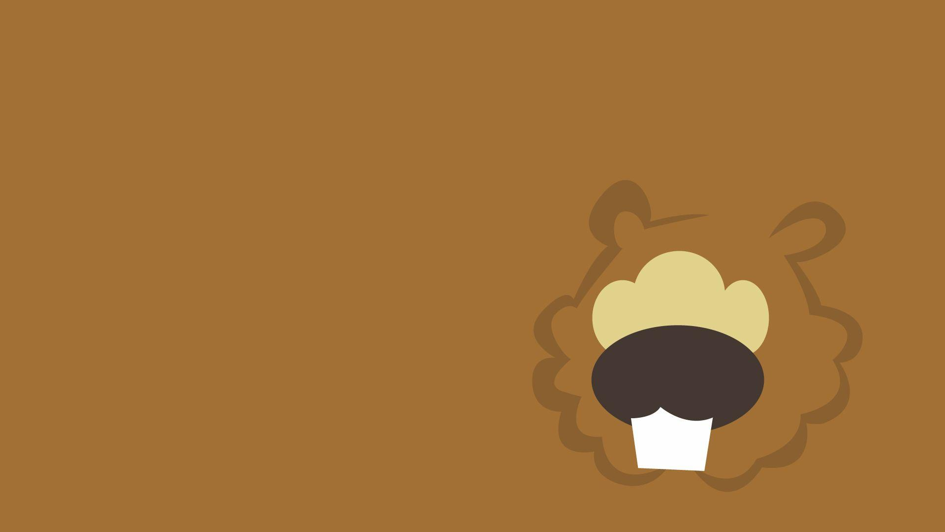 Bidoof Background | Full HD Pictures