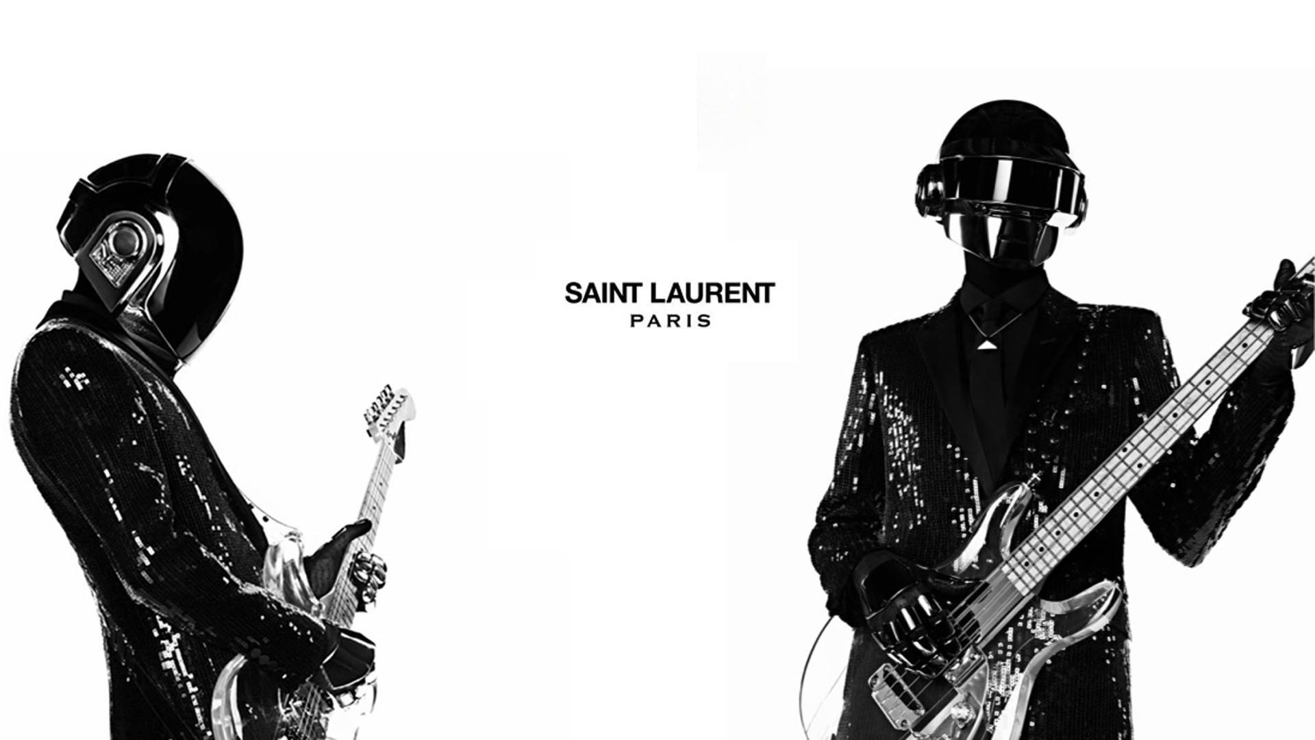 Saint Laurent Wallpapers Wallpaper Cave