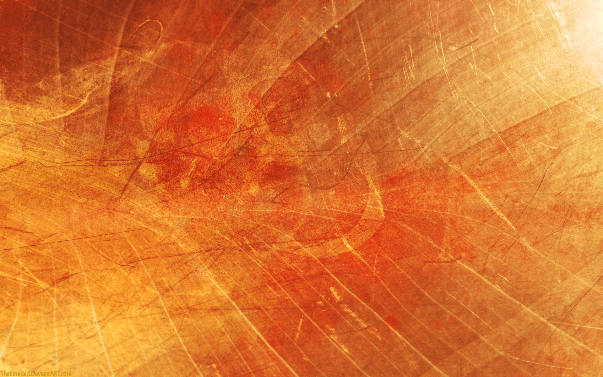 Gold And Red Backgrounds: Red And Gold Wallpapers