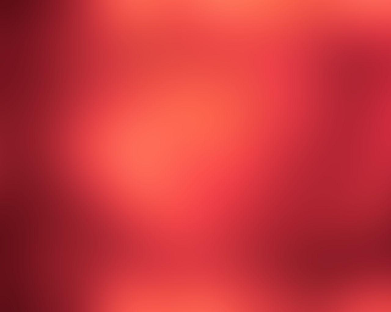 Red And Gold Wallpapers - Wallpaper Cave
