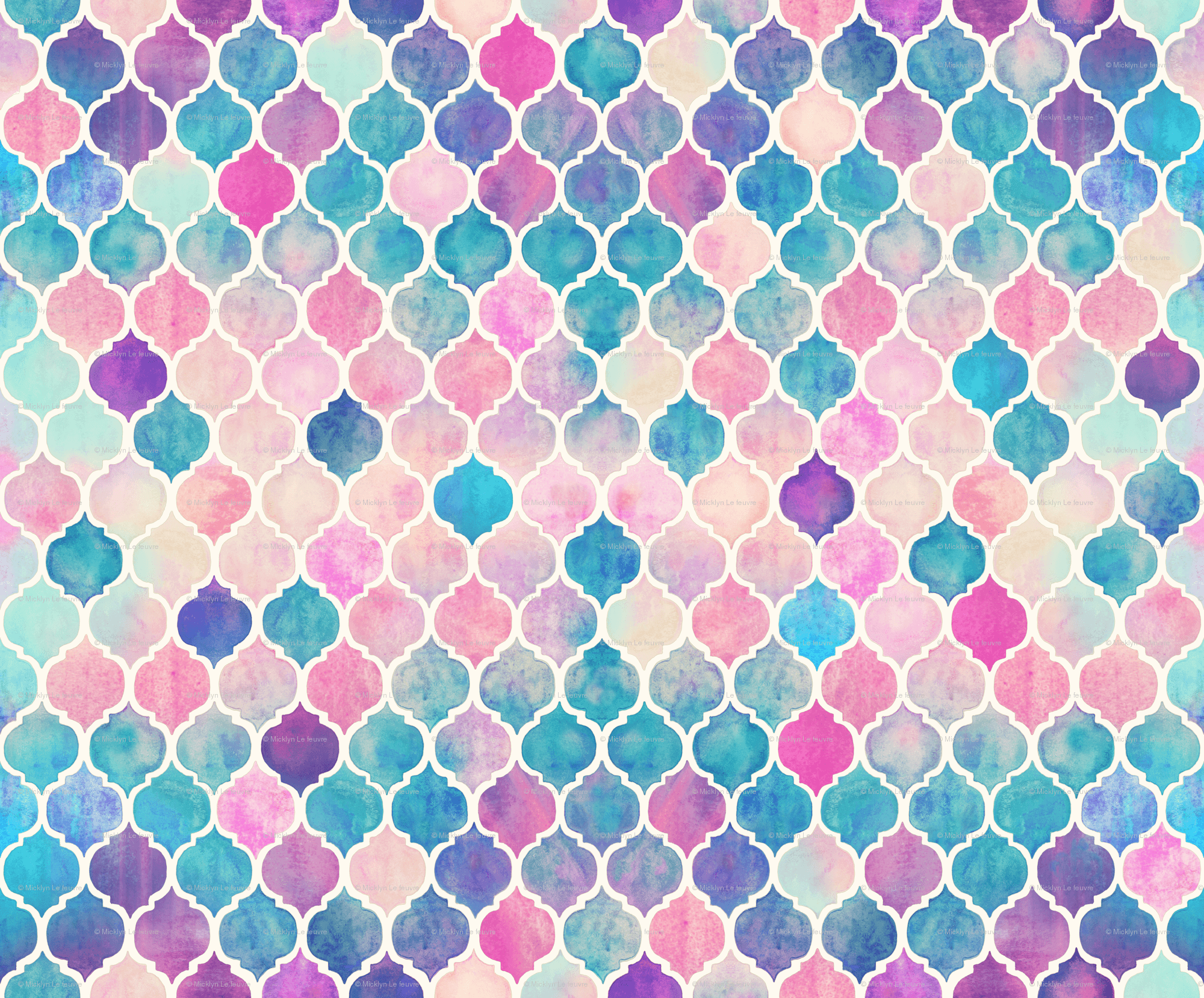 Pastel Watercolor Backgrounds - Wallpaper Cave