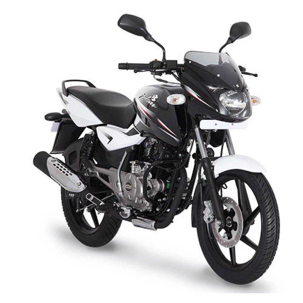 Pulsar 150 Bike Hd Picture