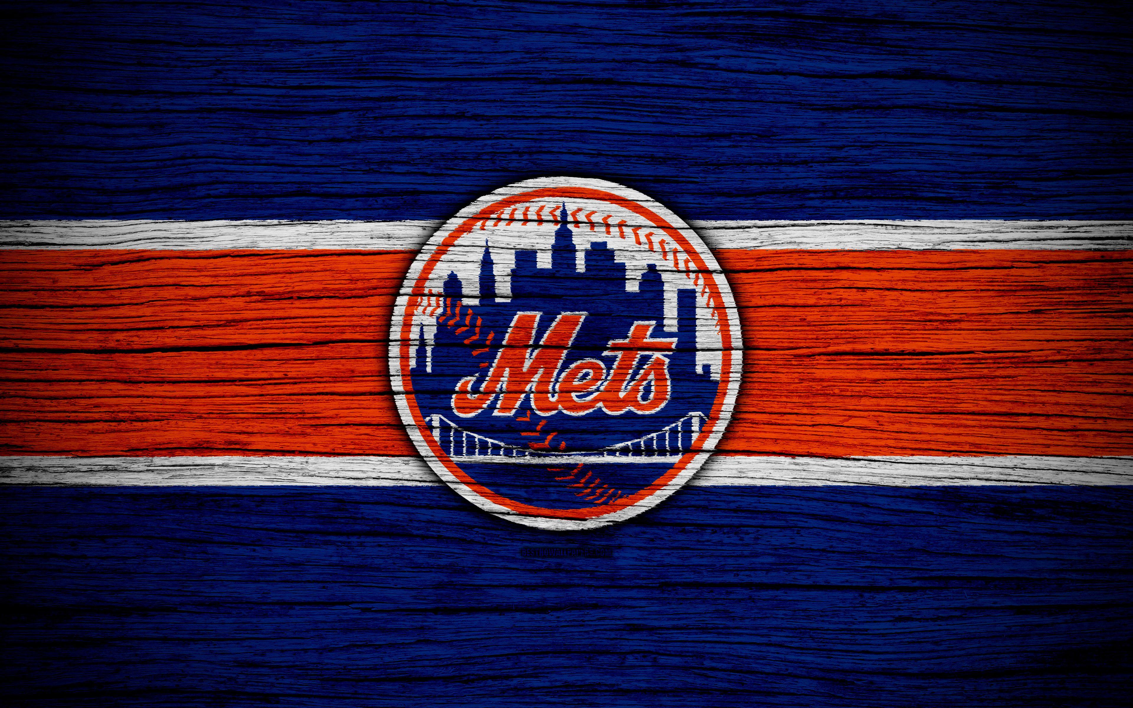 New York Mets Wallpaper: NY Mets Wallpapers