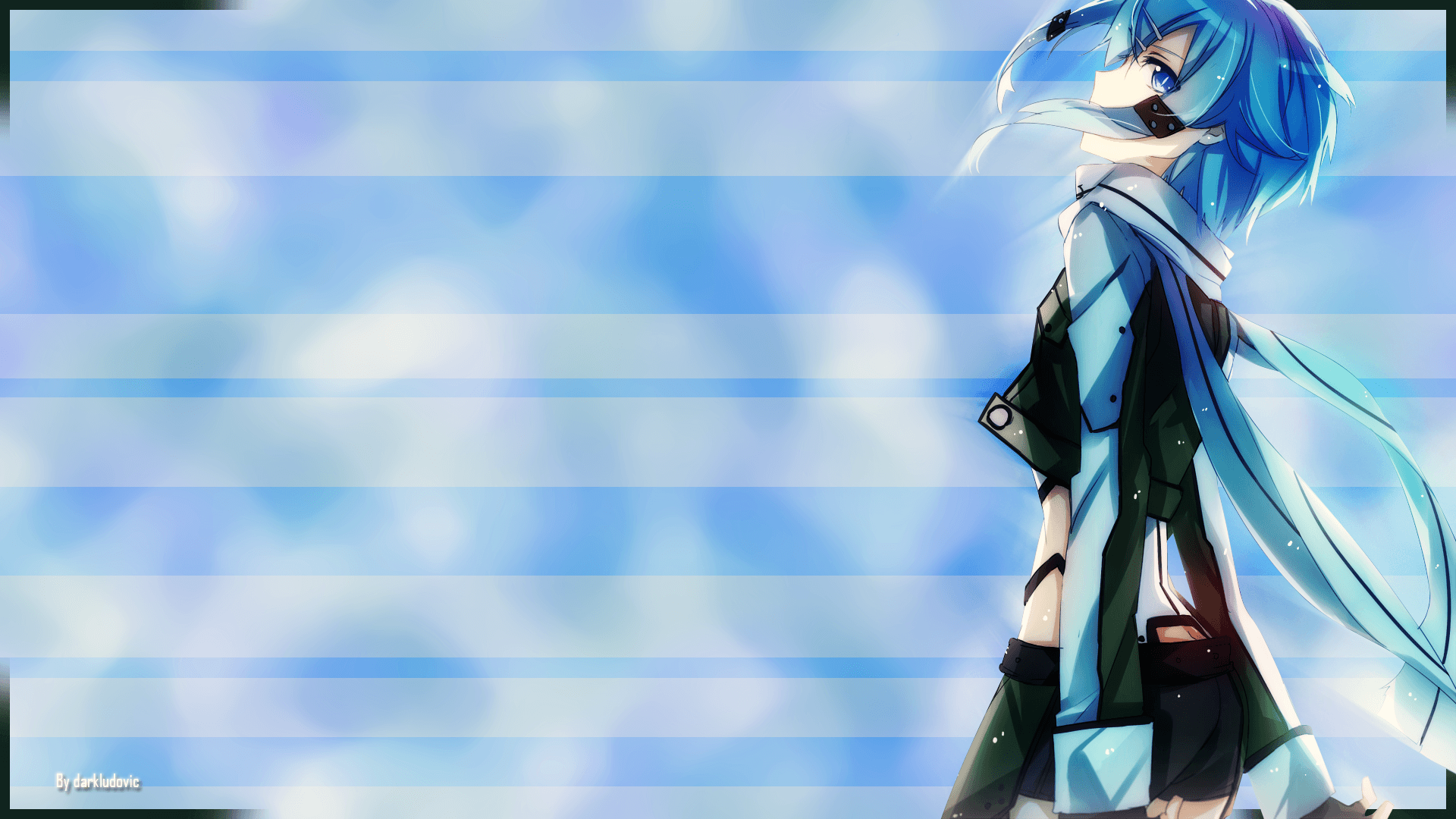 Image - Sinon-Gun-Gale-Online-SAO-Background-Wallpapers.png ...