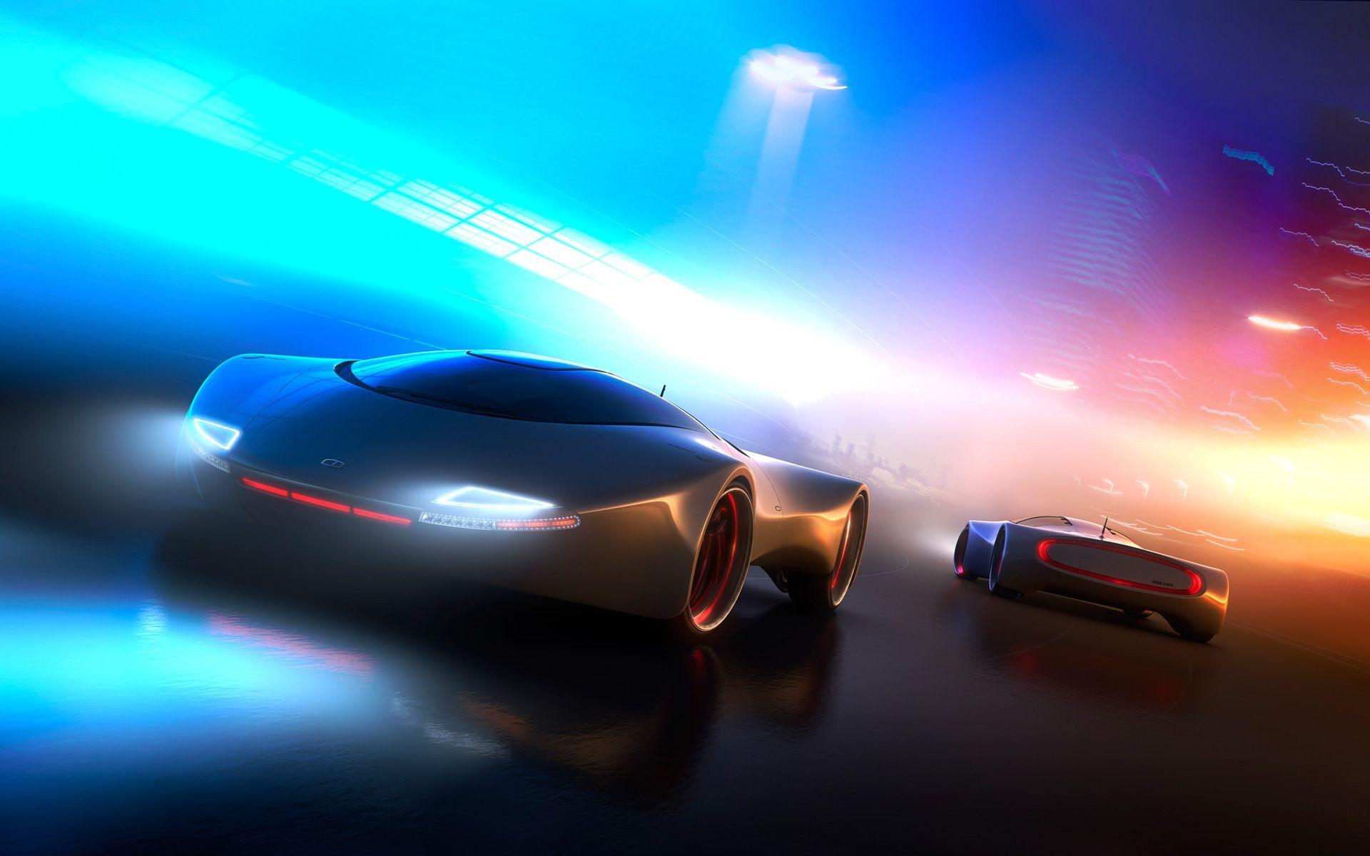 Cars 2020 Wallpapers Wallpaper Cave