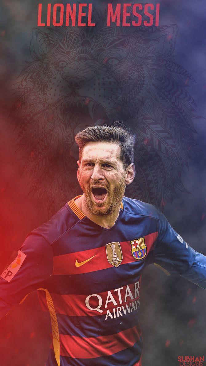 26+ Messi Beard Pic Pics