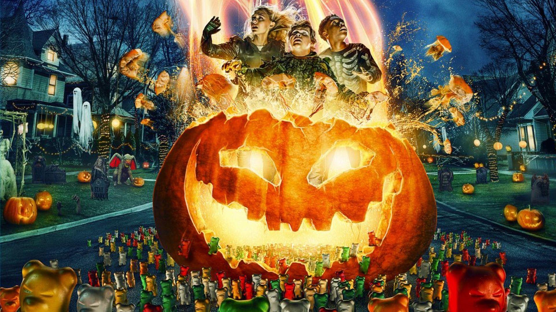 Michael Myers Halloween Wallpapers background