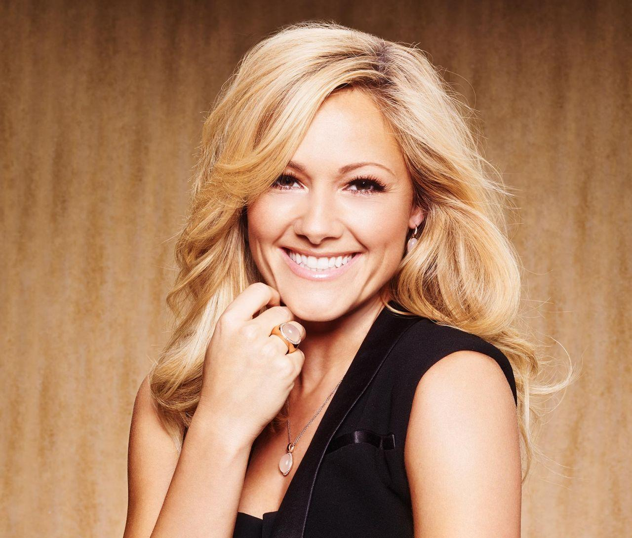Helene Fischer Wallpapers - Wallpaper Cave